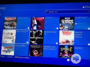 PS4 Game Package For Both Offline And Online | Video Games for sale in Oyo State, Ibadan