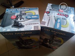 Microscope | Medical Supplies & Equipment for sale in Lagos State, Surulere