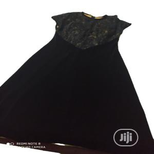 Fine Black Dress | Children's Clothing for sale in Lagos State, Ikoyi