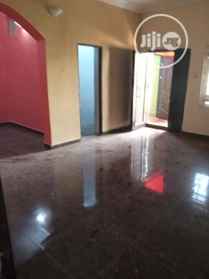 3 Bedroom Flat To Let At Aguonye | Houses & Apartments For Rent for sale in Anambra State, Awka
