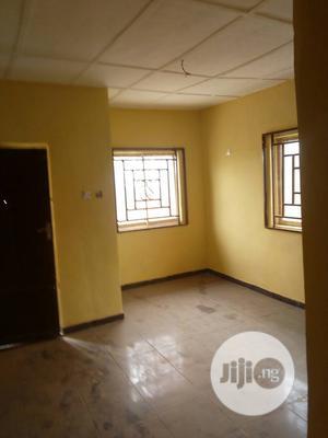 Room and Parlour | Houses & Apartments For Rent for sale in Bwari, Bwari / Bwari