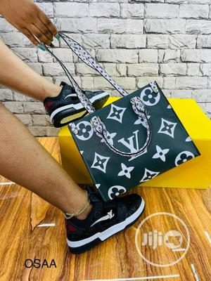 Louis Vuitton Female Handbag | Bags for sale in Lagos State, Isolo