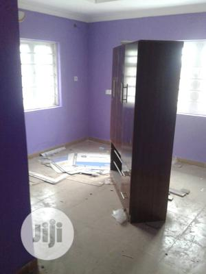 2bed Flat And A Room And Parlour Self Contain,Karaole Estate   Houses & Apartments For Rent for sale in Lagos State, Ifako-Ijaiye