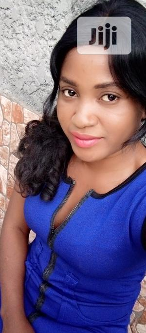 Cashier | Customer Service CVs for sale in Abuja (FCT) State, Central Business District