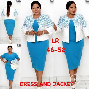 New Classic Female Turkey Gown | Clothing for sale in Lagos State, Isolo