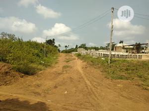 Full Plot of Land   Land & Plots For Sale for sale in Ogun State, Ado-Odo/Ota