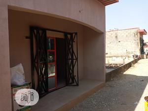 Fully Completed Shop for Sale | Commercial Property For Sale for sale in Abuja (FCT) State, Lugbe District