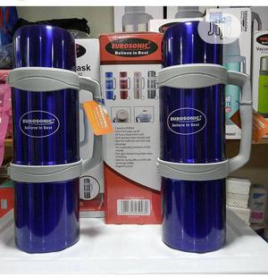 Hot Water Flask | Kitchen & Dining for sale in Abuja (FCT) State, Kubwa