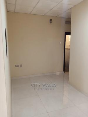 Neatly Used Mini-Flat   Houses & Apartments For Rent for sale in Lekki, Nicon Town