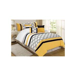 Quality Duvet,Bedsheet With 4 Pillow Cases   Home Accessories for sale in Lagos State, Ikeja