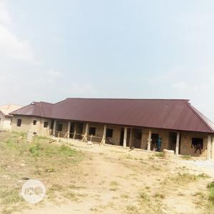 Quality Aluminium Roofing Sheet. | Building Materials for sale in Ogun State, Ifo