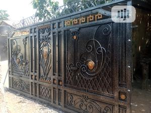 Quality Giant Gate | Doors for sale in Delta State, Warri