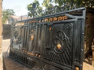 Best Sliding Gate   Doors for sale in Lagos State, Ajah
