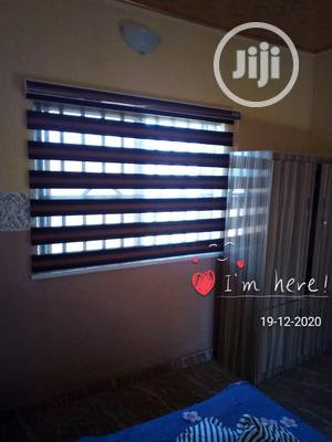 Day and Night Window Blinds | Home Accessories for sale in Osun State, Osogbo