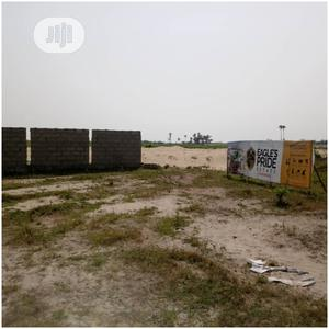 Commercial Land Estate In Oshoroko Ibeju-lekki | Land & Plots For Sale for sale in Lagos State, Ibeju