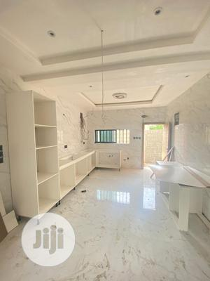 5bedroom Duplex, Swimming Pool& Private Cinema@Lekki Phase1 | Houses & Apartments For Sale for sale in Lagos State, Lekki