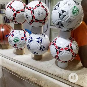 Pro Acting Football Size 5   Sports Equipment for sale in Lagos State, Surulere