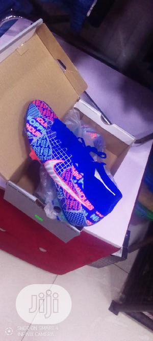 Soccer Boots   Shoes for sale in Lagos State, Maryland