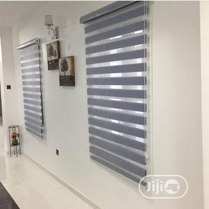 Day&Night Blind   Home Accessories for sale in Lagos State, Surulere