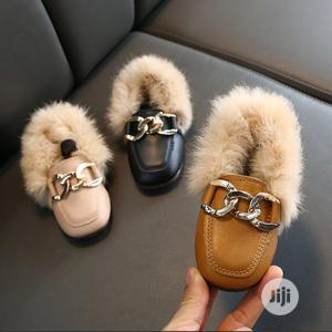 Design Slippers | Children's Shoes for sale in Lagos State, Ojodu