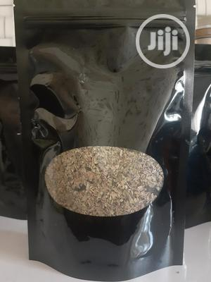 Oregano Tea | Meals & Drinks for sale in Abuja (FCT) State, Apo District