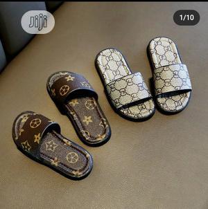 Designer Slippers | Children's Shoes for sale in Lagos State, Ojodu