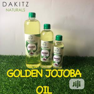 Organic Raw Materials Oils For Soap And Cream Making | Skin Care for sale in Ogun State, Obafemi-Owode