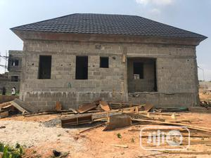 2bedroom Detached Bungalow For Sale In Epe   Houses & Apartments For Sale for sale in Lagos State, Epe