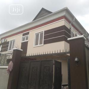 A Newly Built And Spacious, Studio 2bedroom | Houses & Apartments For Rent for sale in Lagos State, Yaba