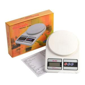 Electronic Kitchen Scale   Kitchen Appliances for sale in Lagos State, Ikeja