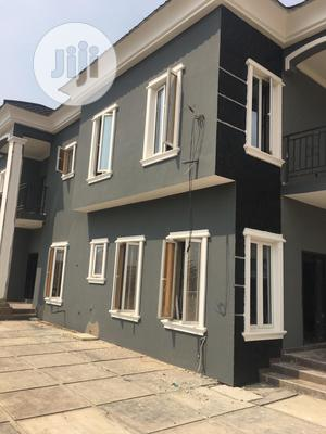 Nicely Finished Neat 2 Bedroom Duplex For Rent | Houses & Apartments For Rent for sale in Ikorodu, Ibeshe / Ikorodu