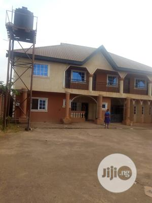 4 Flat, 2 Bedroom Flat for Sale   Houses & Apartments For Sale for sale in Enugu State, Enugu