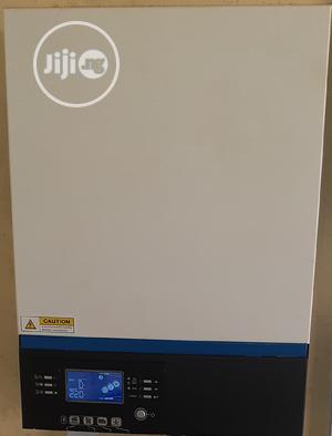 5kva Hybrid Inverter | Solar Energy for sale in Lagos State, Oshodi