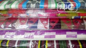 Ghana Kente ( Handmade) | Clothing for sale in Lagos State, Ikeja