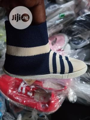 Children Ankle Sneakers   Children's Shoes for sale in Lagos State, Agboyi/Ketu