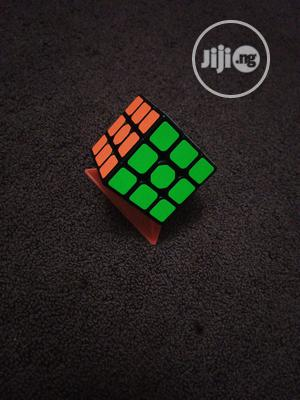 3*3 Rubik's Cube   Toys for sale in Oyo State, Ibadan