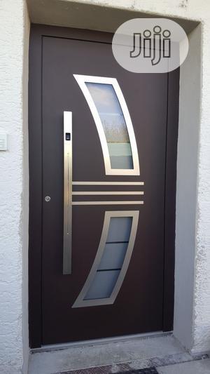 Doors(Local And Foreign Doors), Furnitures, | Doors for sale in Enugu State, Enugu