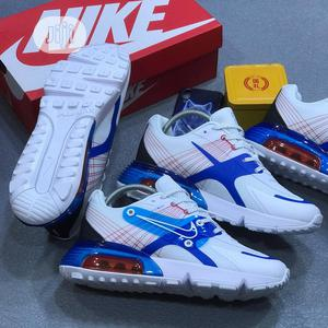 Nike Air Max 270 Runner Sneakers | Shoes for sale in Lagos State, Lagos Island (Eko)