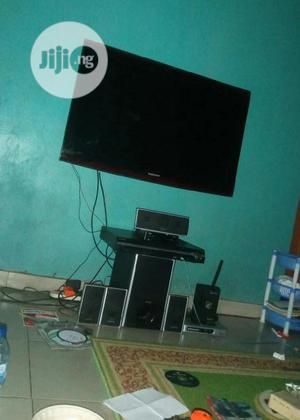 Sony Sound System | Audio & Music Equipment for sale in Oyo State, Ibadan