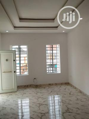 Four Bedrooms Semi-Detached Duplex for Rent   Houses & Apartments For Rent for sale in Lagos State, Lekki