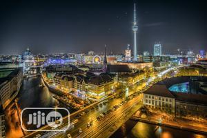 New Zealand   Travel Agents & Tours for sale in Lagos State, Lagos Island (Eko)