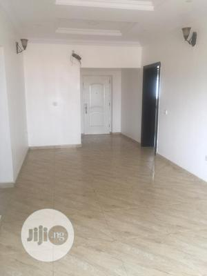 Newly Built 3 Bedroom Flat for Rent at Lekki   Houses & Apartments For Rent for sale in Lekki, Lekki Phase 2