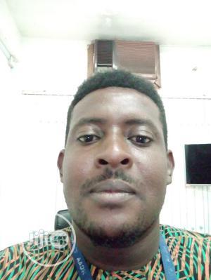 Mr. Udeogu Emmanuel | Driver CVs for sale in Lagos State, Agege