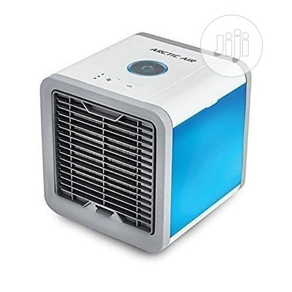 Arctic Mini Energy Air Cooler