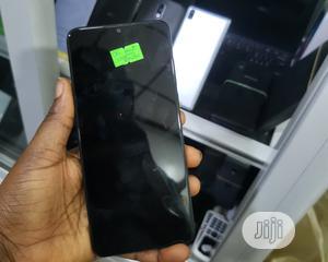 Alcatel 3X 64 GB Black   Mobile Phones for sale in Lagos State, Ikeja