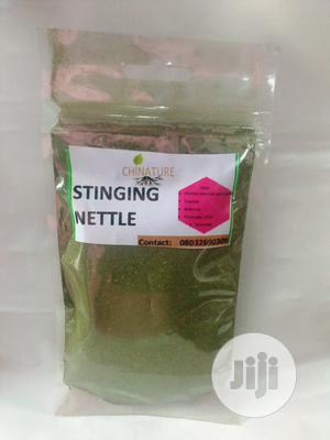 Stinging Nettle | Vitamins & Supplements for sale in Rivers State, Port-Harcourt