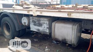 Scania 93 Tokunbo   Trucks & Trailers for sale in Lagos State, Amuwo-Odofin