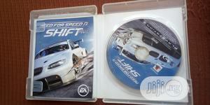Need for Speed Shift | Video Games for sale in Oyo State, Ibadan