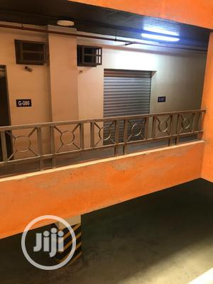 Shop for Sale at Tejuosho Ultra Modern Shopping Mall | Commercial Property For Sale for sale in Yaba, Tejuosho