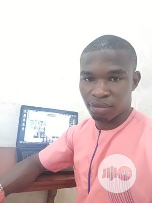 Graphics Designer | Computing & IT CVs for sale in Abuja (FCT) State, Lugbe District